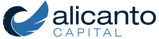 Alicanto Capital Logo