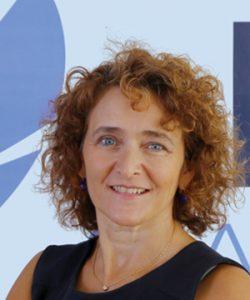 Anna Rita Pozzati