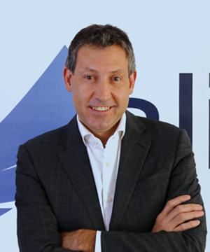 Guido Alliod