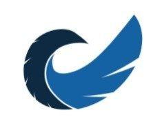 Logo Alicanto