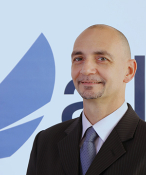 Stefano Delle Cave