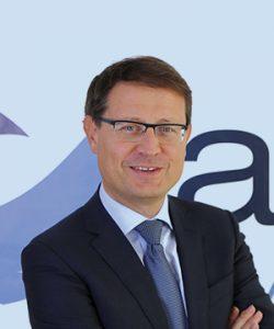 Angelo Rusconi