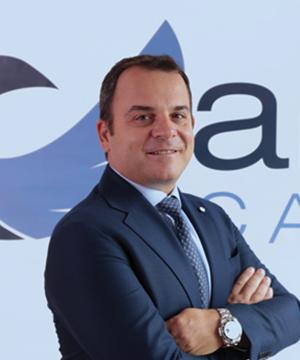 Stefano Girola
