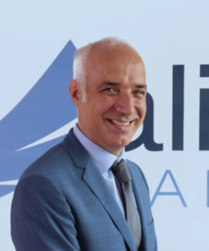 Tommaso Marra